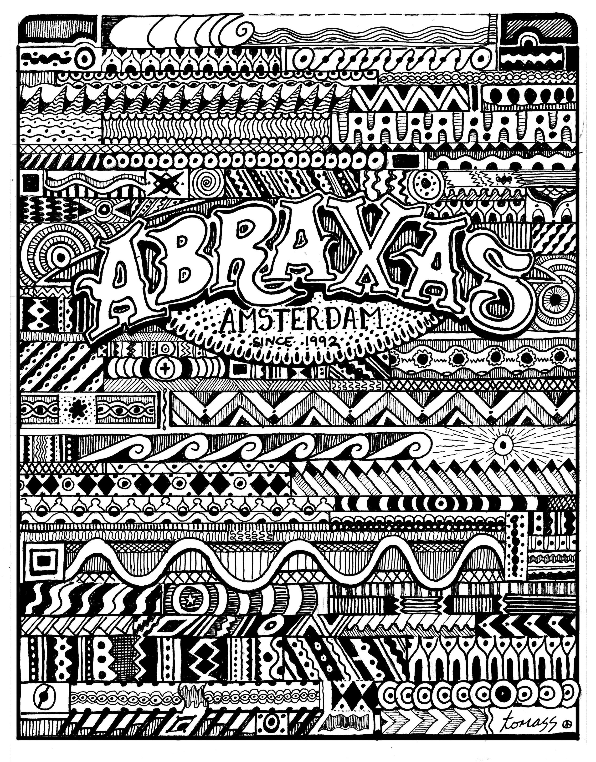 abraxas pattern 1.jpg