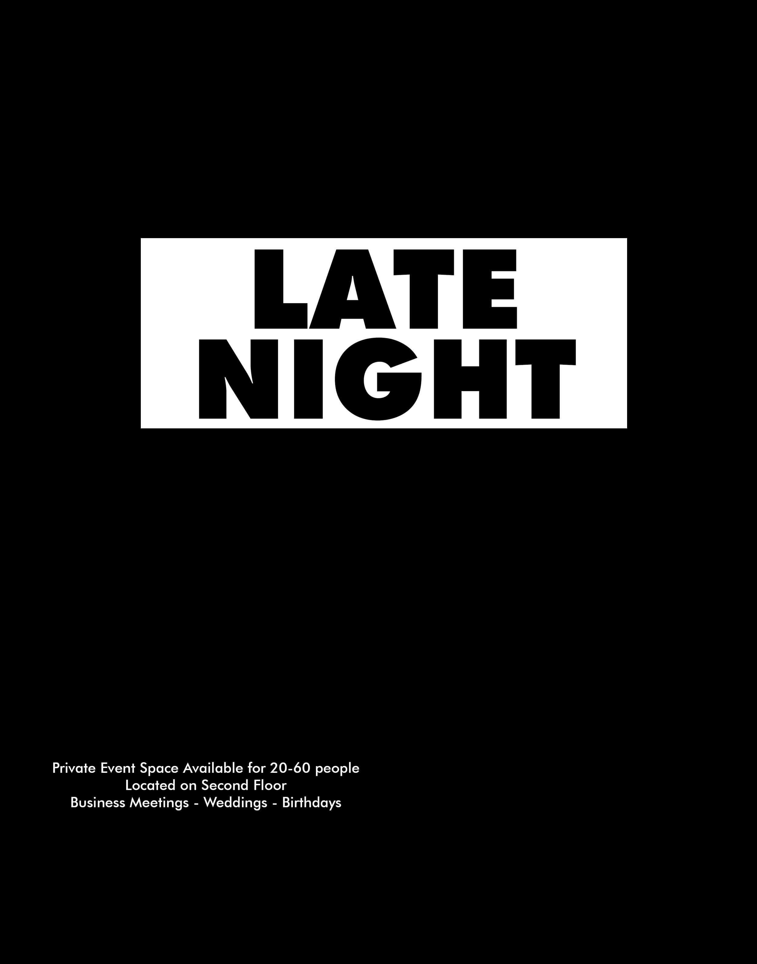 Late)Night)2017)MAST)May)24.png