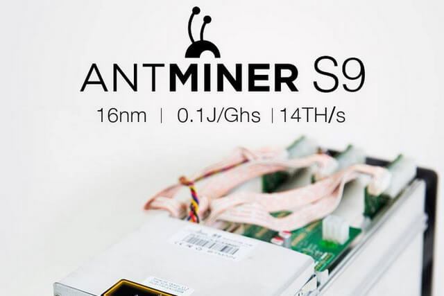 bitmain-launches-antminer-s9-the-worlds-most-power-efficient-16nm-bitcoin-miner-01.jpg