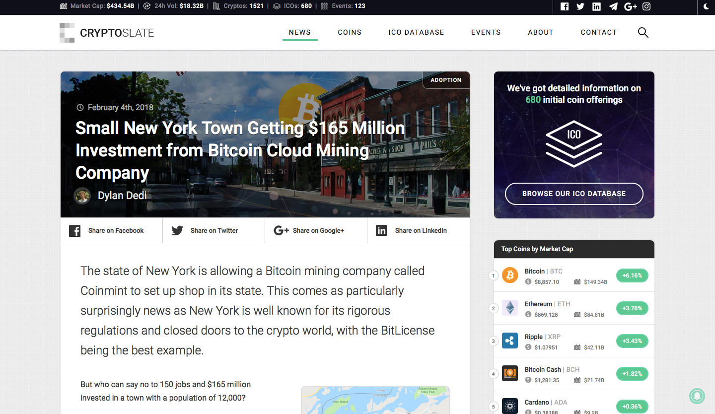 https://cryptoslate.com/small-new-york-town-getting-165-million-investment-bitcoin-cloud-mining-company/