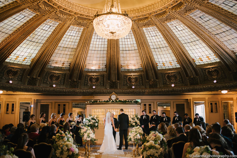 Ceremony_112.jpg