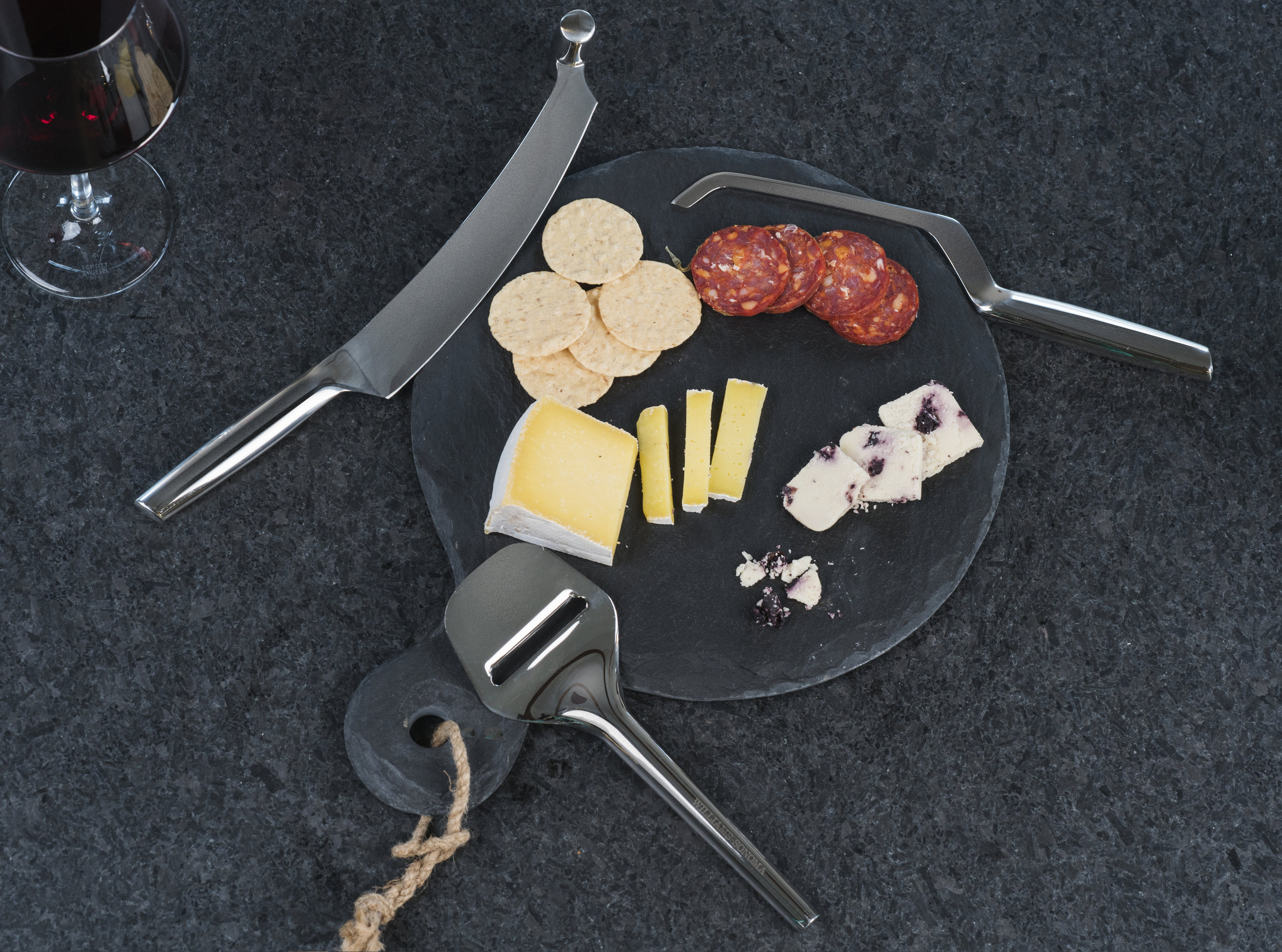 WS Cheese Tools Hero