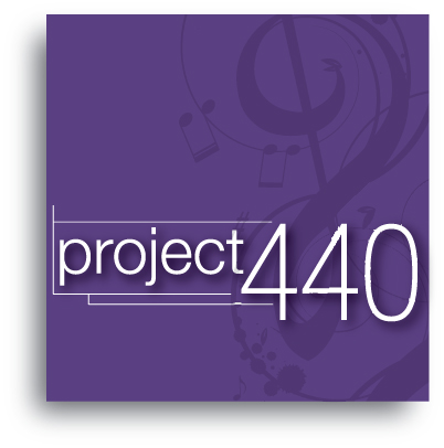 Project+440+Logo.jpg