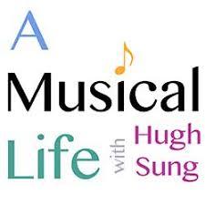 musicallife.jpeg