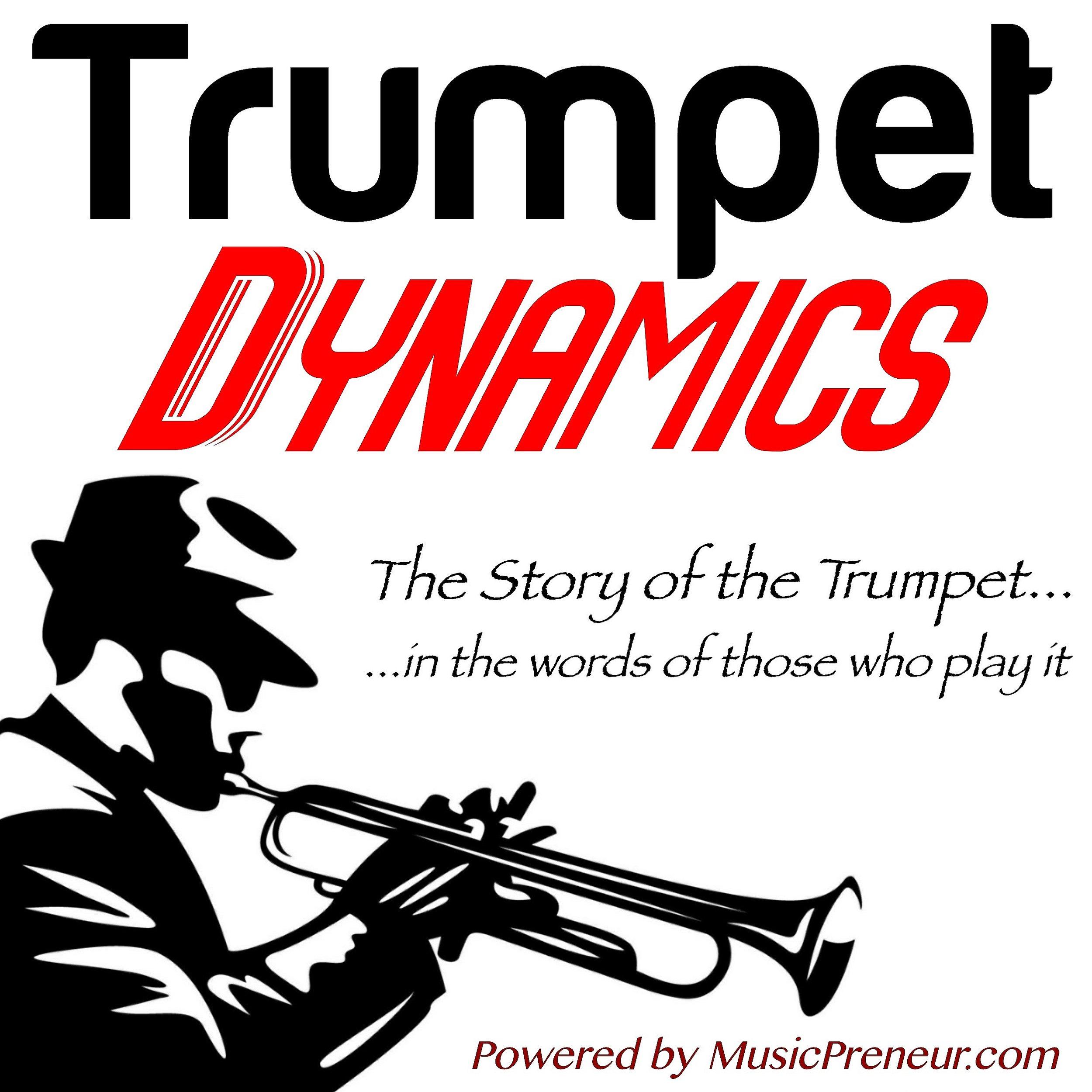 trumpet-dynamics.jpg