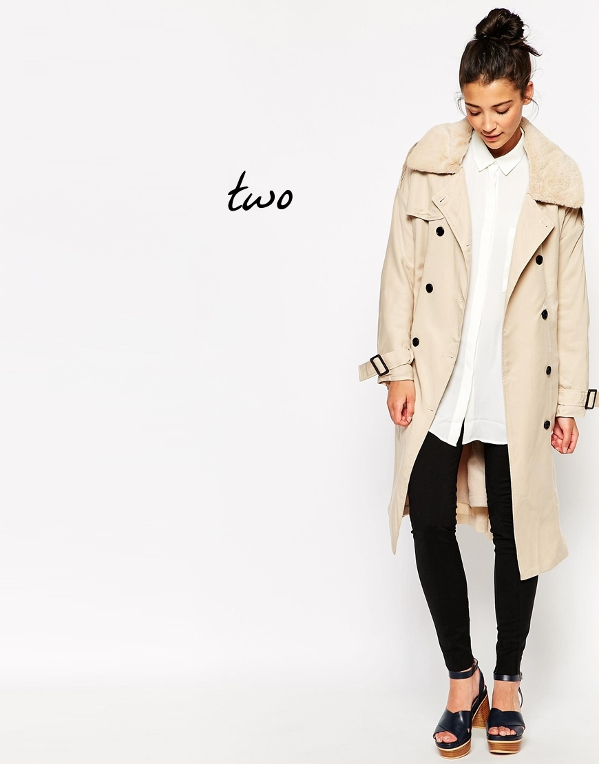 Colder weather jackets I love - The Pastiche