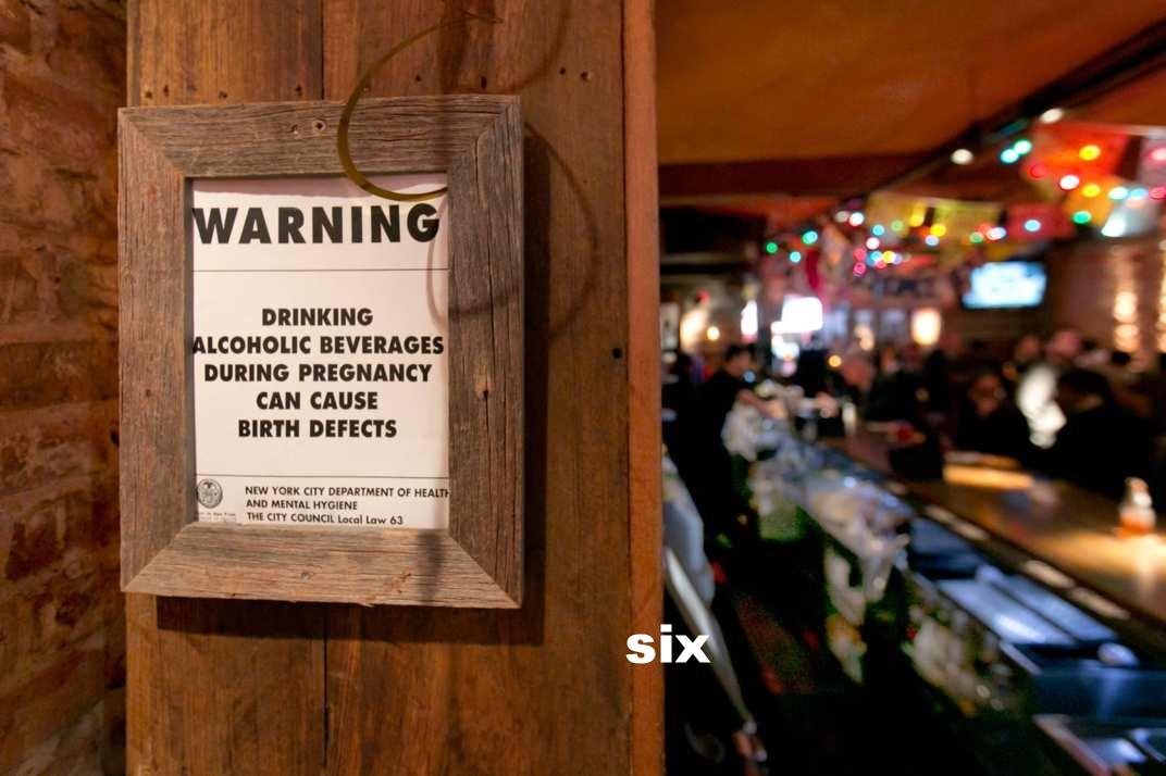 10-pregnancy-alcohol-warning-notice.w536.h357.2x.jpg