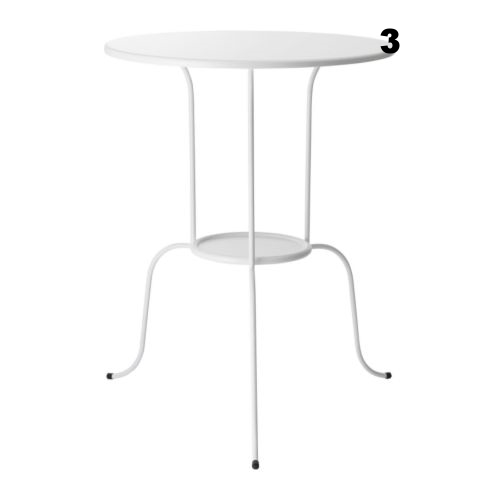lindved-side-table-white__69216_PE183965_S4.JPG