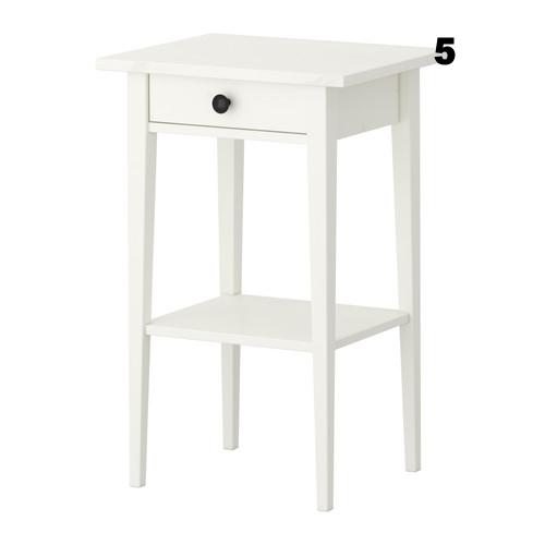 hemnes-nightstand-white__0123622_PE279810_S4.JPG