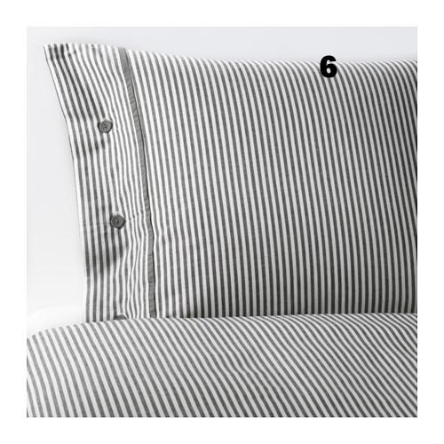 nyponros-duvet-cover-and-pillowcase-s-gray__0409553_PE569850_S4.JPG