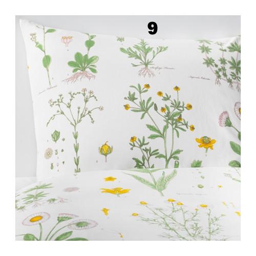 strandkrypa-duvet-cover-and-pillowcase-s-white__0409489_PE569786_S4.JPG