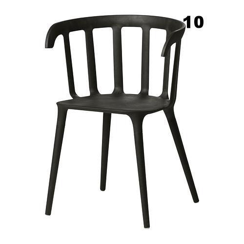 ikea-ps-armchair-black__0154688_PE312833_S4.JPG