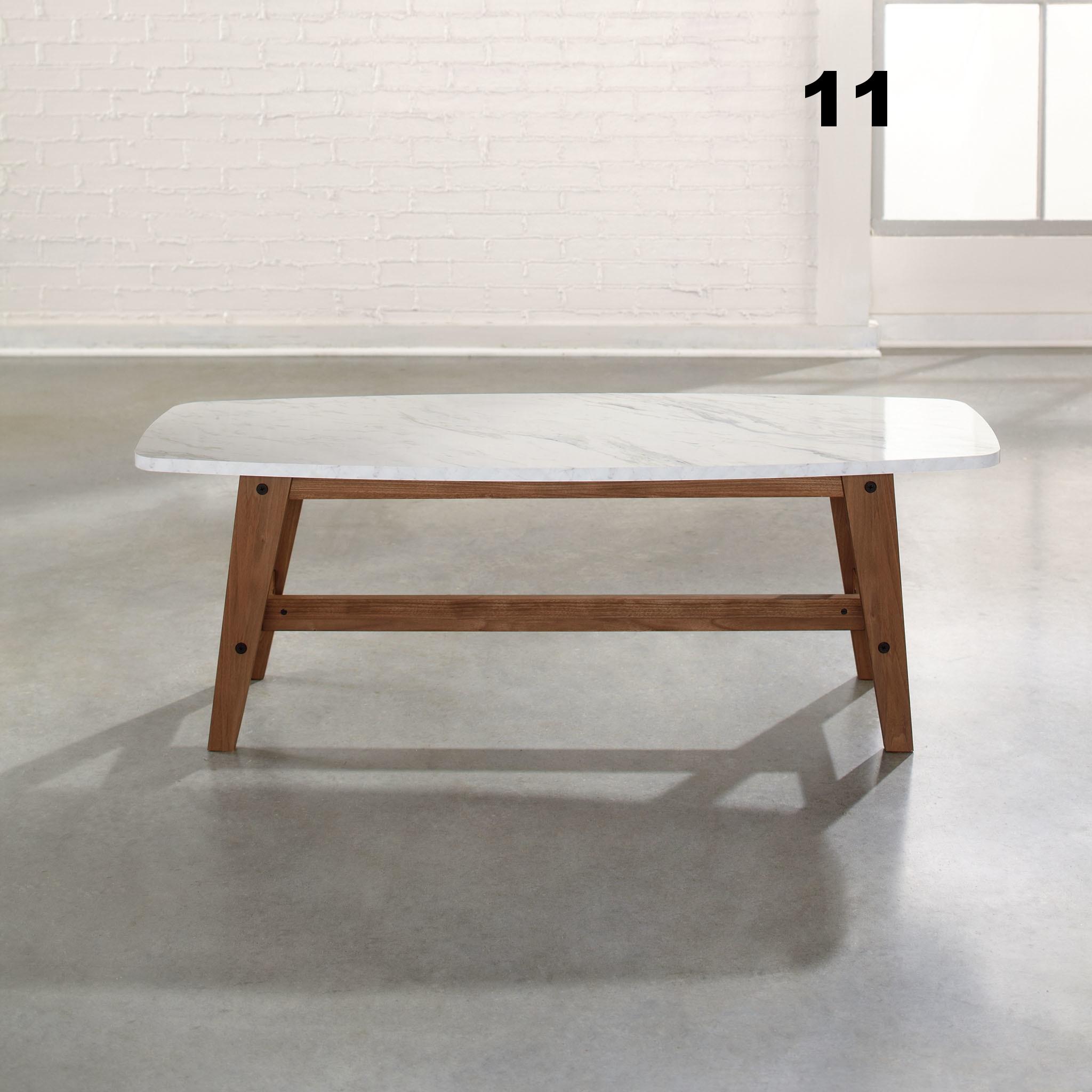 Pryer-Coffee-Table-VKGL3671 (1).jpg