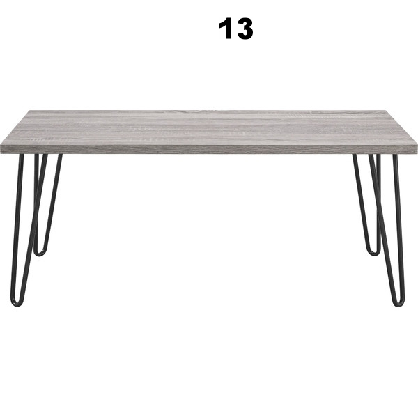 Retro-Coffee-Table-TADN1972.jpg
