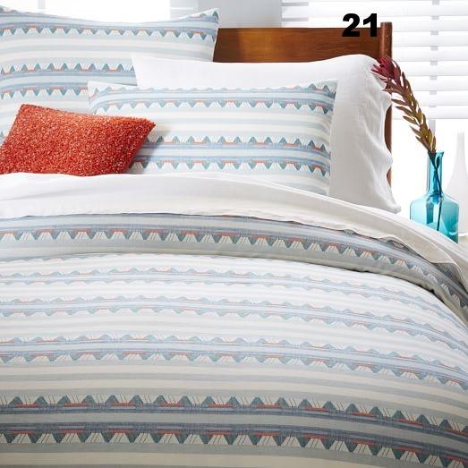 mixed-stripe-jacquard-duvet-cover-shams-c.jpg