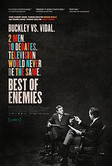 Best_of_Enemies_poster.jpg