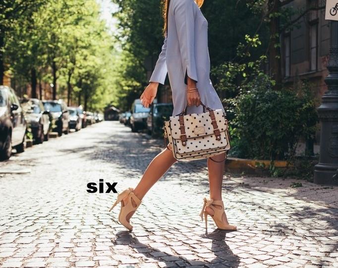 woman -in-sandals-stocksy.jpg