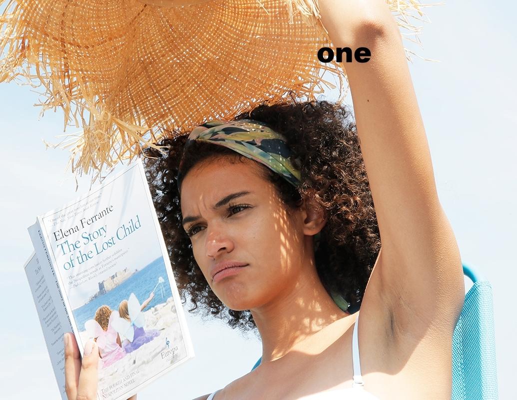 I-Hate-the-Beach-Man-Repeller-6.jpg