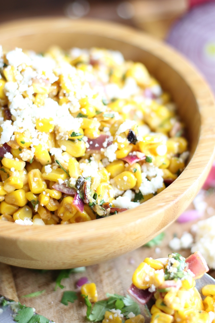 Mexican+corn+salad+-+The+Pastiche.jpg
