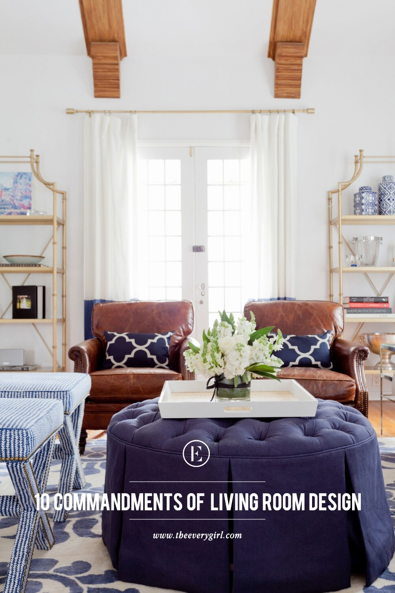 the-everygirl-havenly-rules-to-designing-a-living-room.jpg