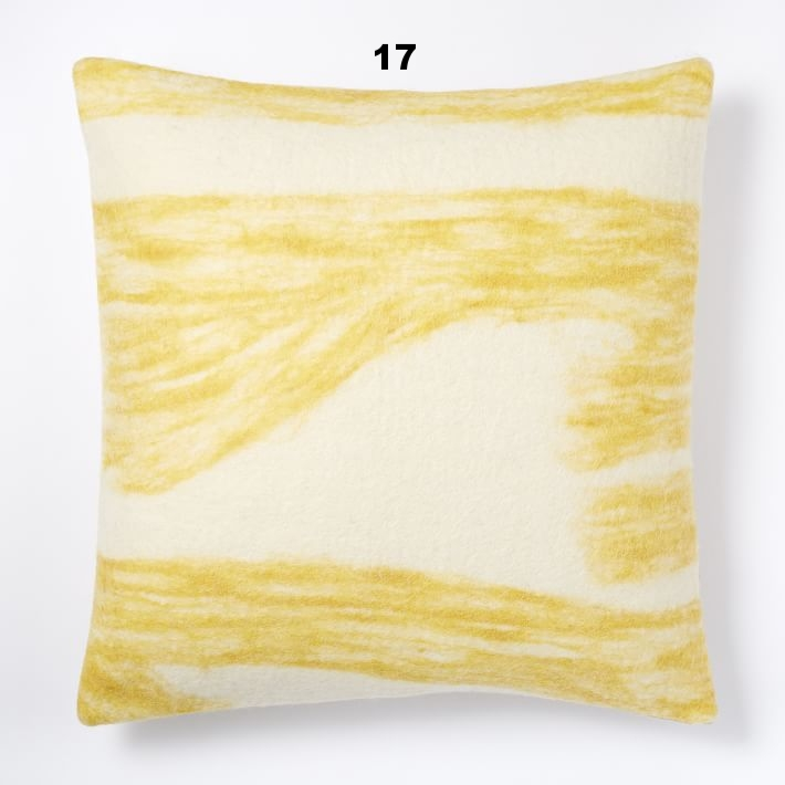 felt-ikat-pillow-cover-citrus-yellow-o.jpg