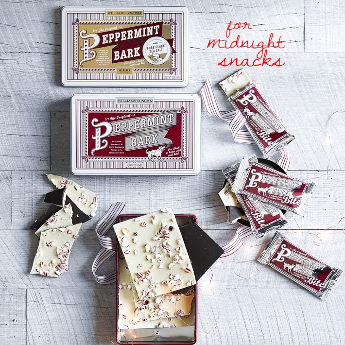 peppermint-bark-bites-set-of-4-o.jpg