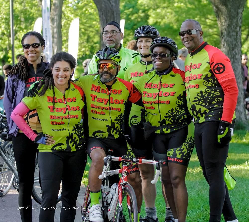 northside ride 6-12-14 at live on the drive.jpg