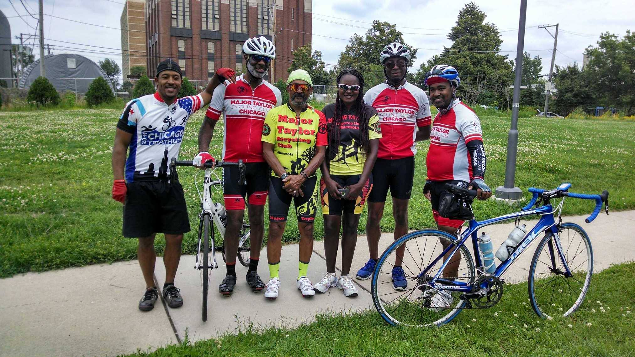 chicago victory ride 1.jpg
