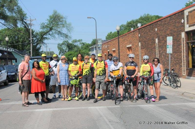 2018 southside sprint group photo.jpg