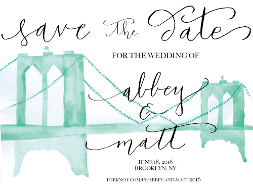 calligraphy save the date san antonio calligrapher modern calligraphy south texas wedding bride
