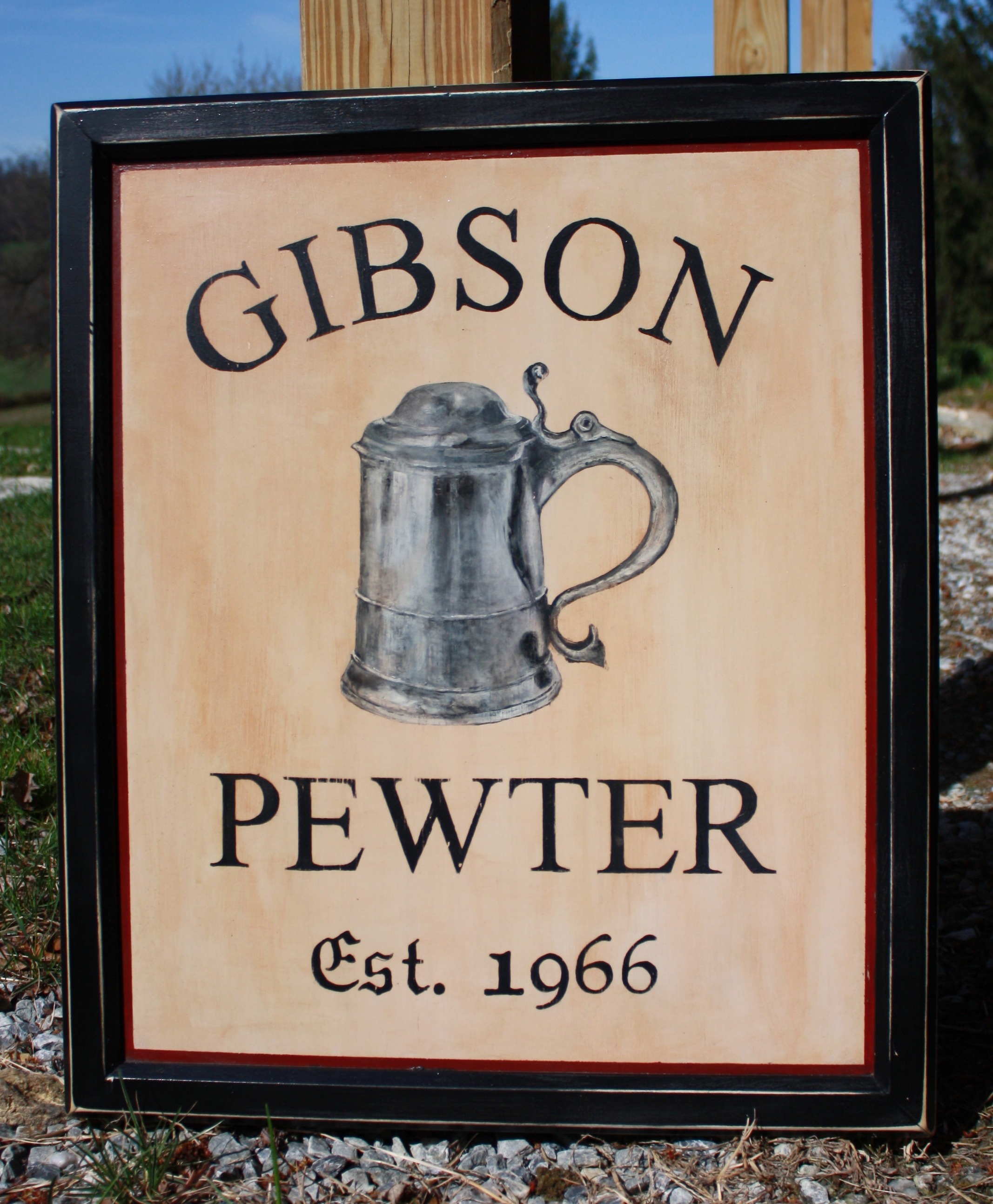 custom_colonial american sign company_gibson pewter3.jpg