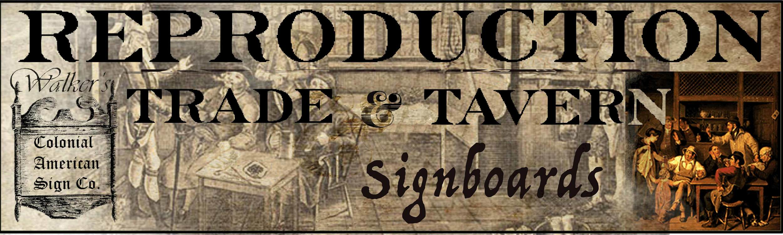 header_repro-tavern-trade_colonial-american-sign-company.jpg