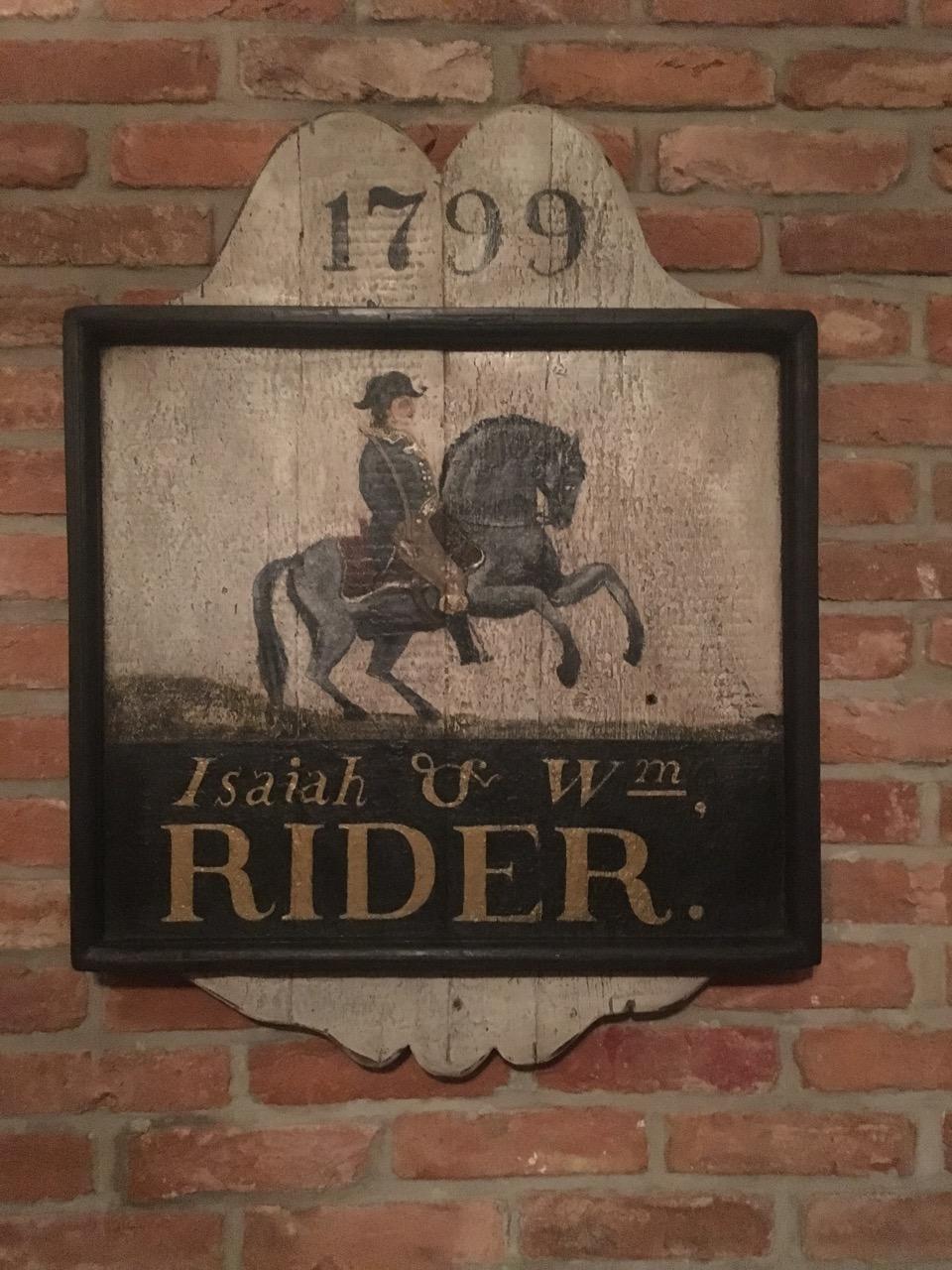 colonial american tavern sign - 1 (1).jpg