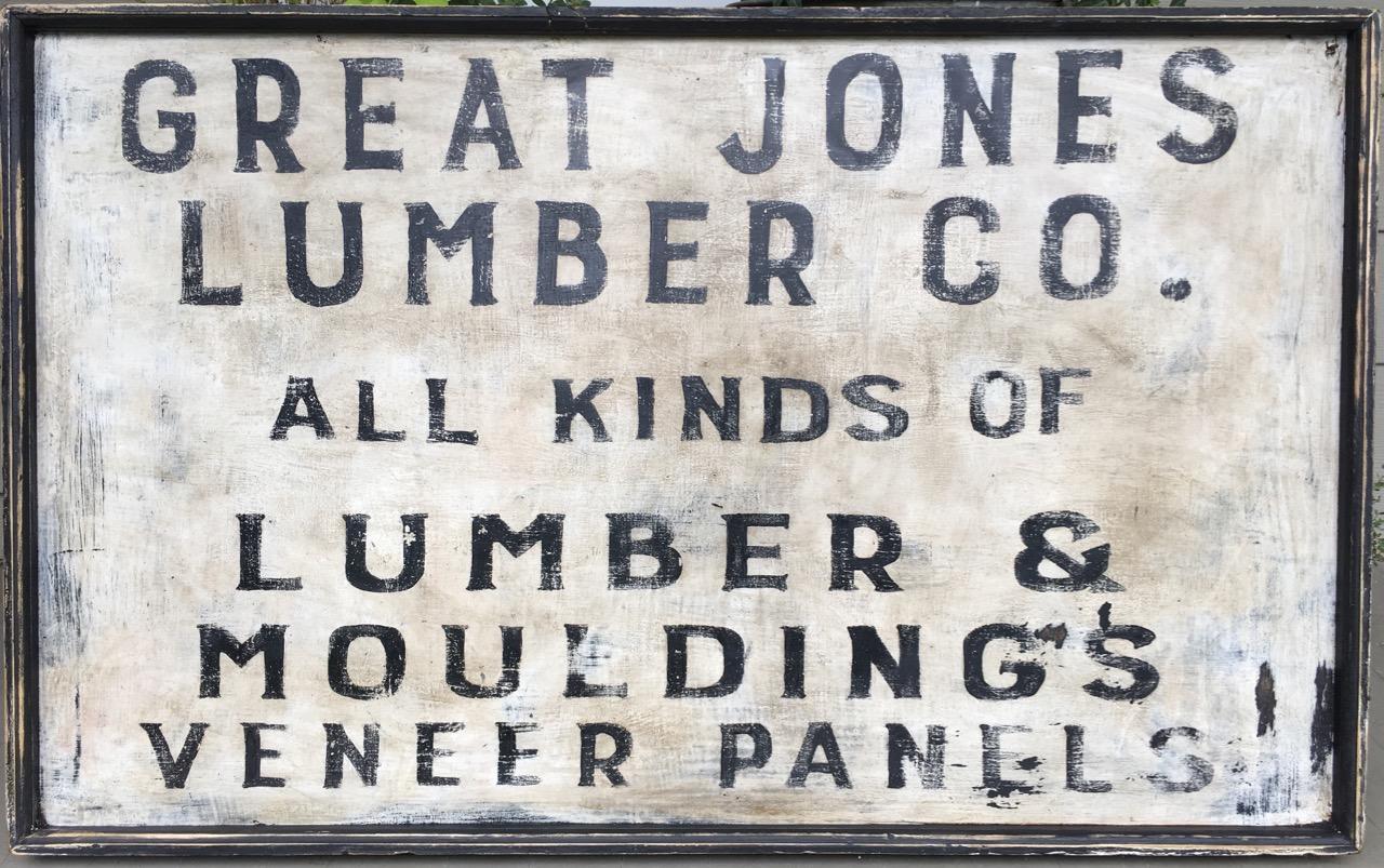 colonial american sign company_great jones lumber co - 2.jpg