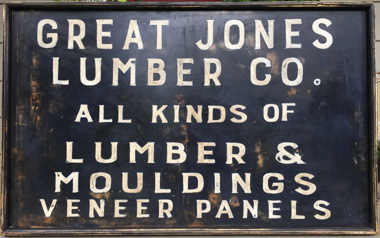 colonial american sign company_great jones lumber co - 3.jpg