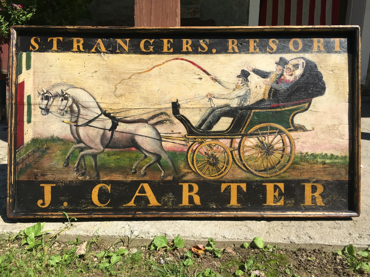 colonial american sign company_jcarter outside - 1.jpg