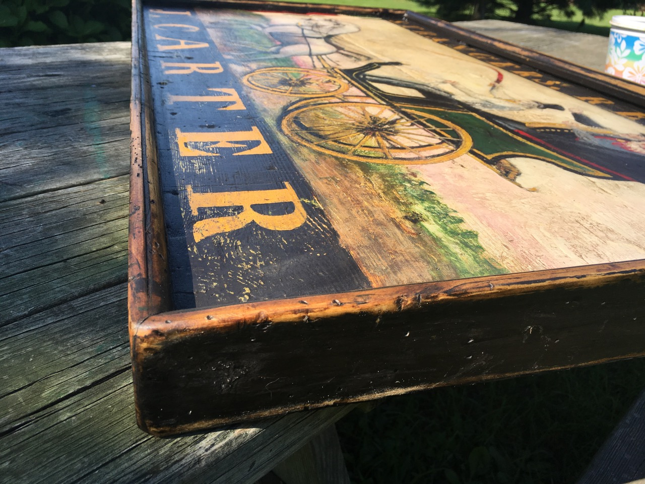 colonial american sign company_jcarter_detail view - 1.jpg