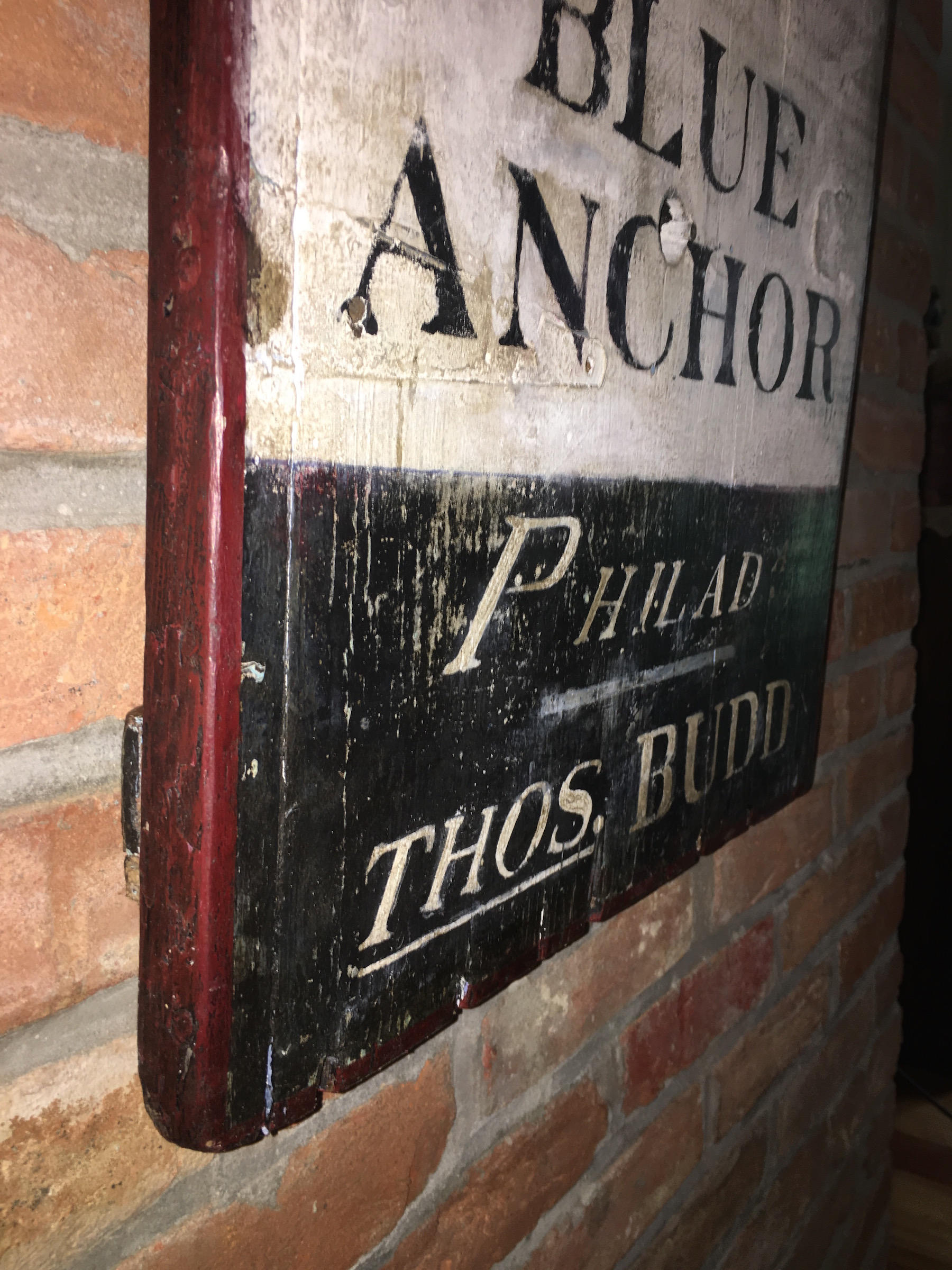 colonial american sign company_blue anchor tavern_thos budd2.jpg