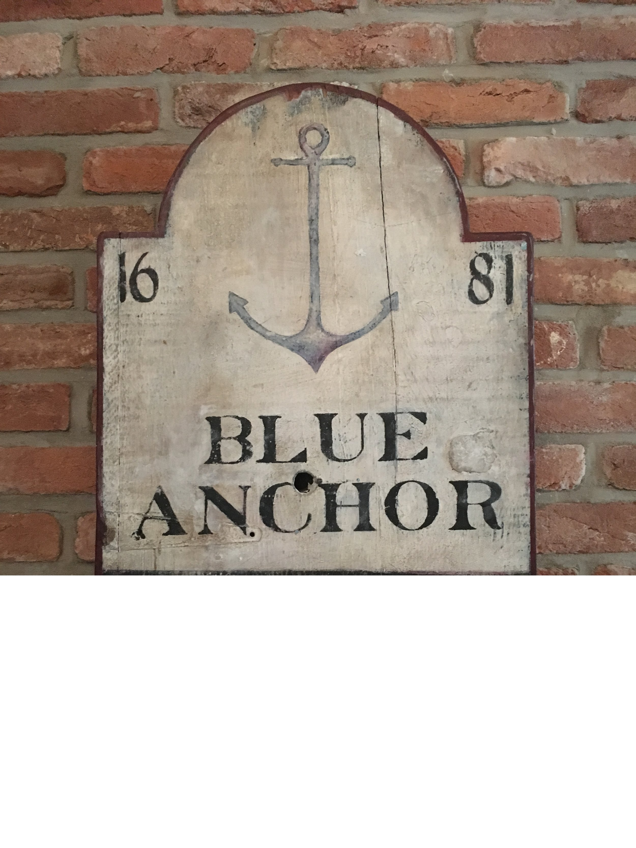 colonial american sign company_blue anchor tavern_thos budd1.jpg