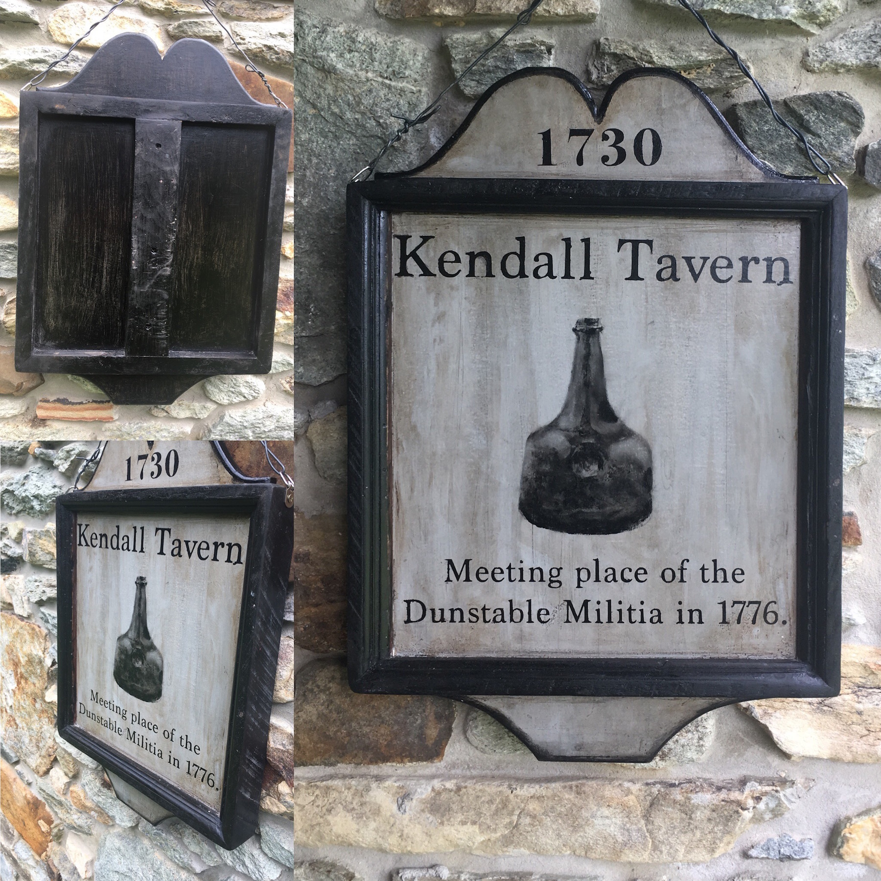 colonial american sign company_kendall tavern.jpg