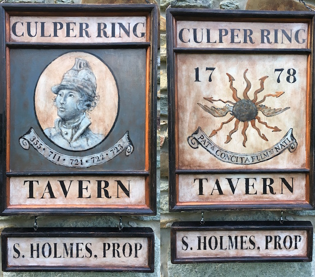 colonial american sign company_culper ring tavern.jpg