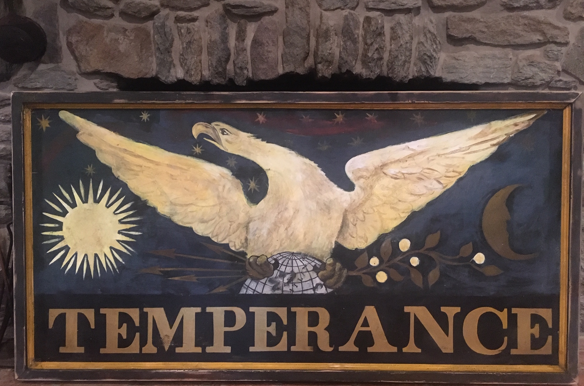temperance eagle_large version_colonial american sign company2.JPG