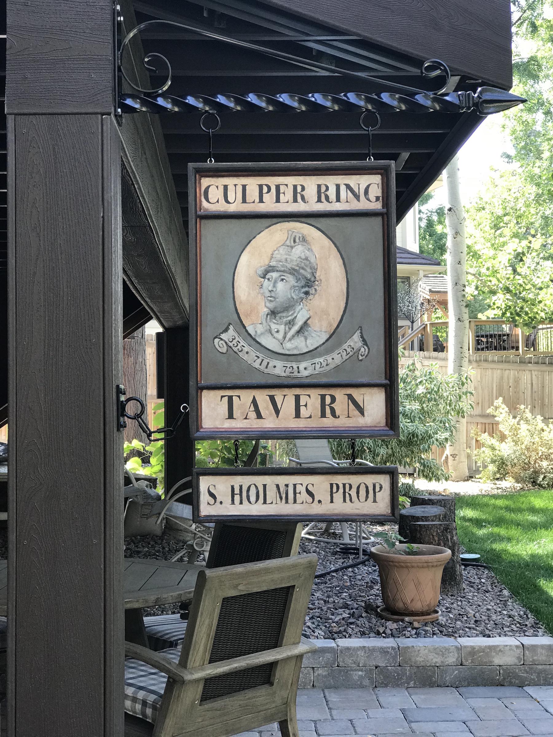 culper ring tavern_benjamin talmage.JPG