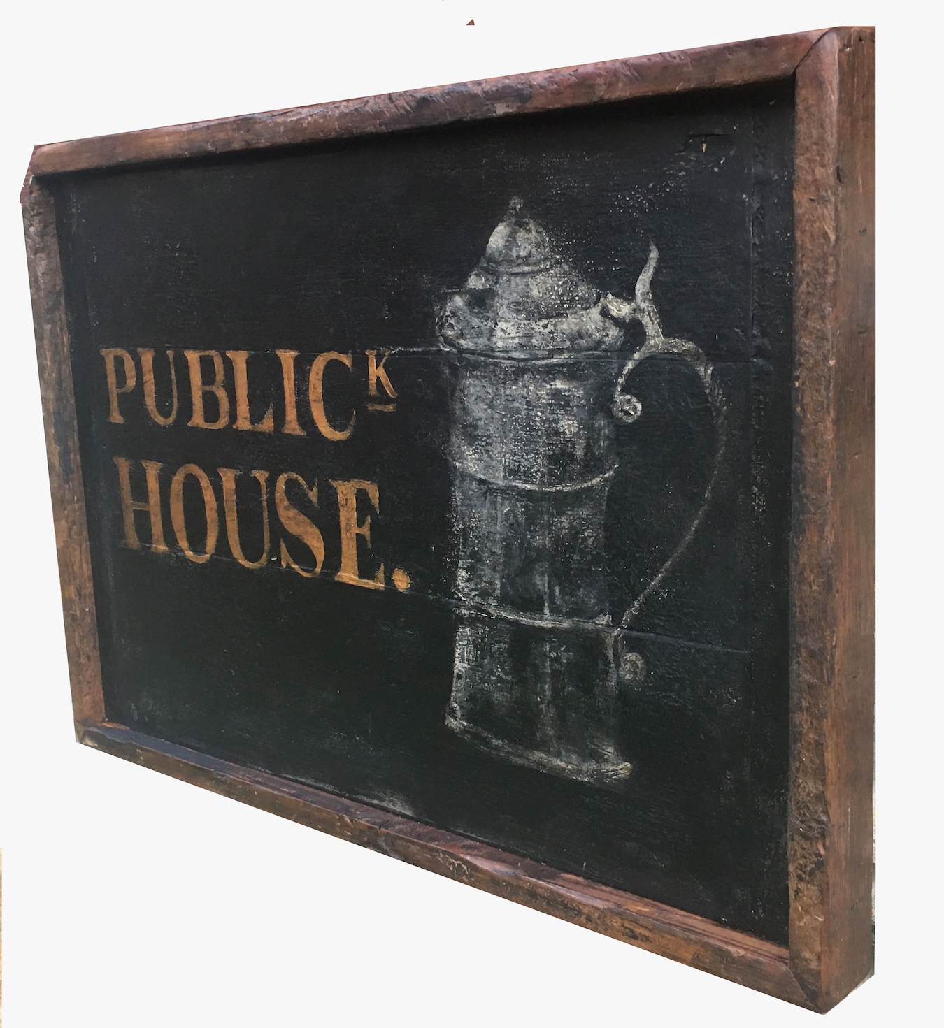 publick house_colonial american sign company.jpg