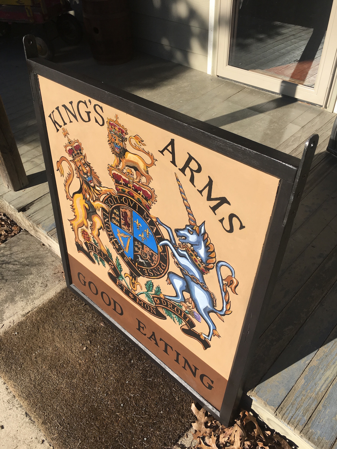 kings arms tavern_CASC_colonial-american-sign-company.JPG.JPG