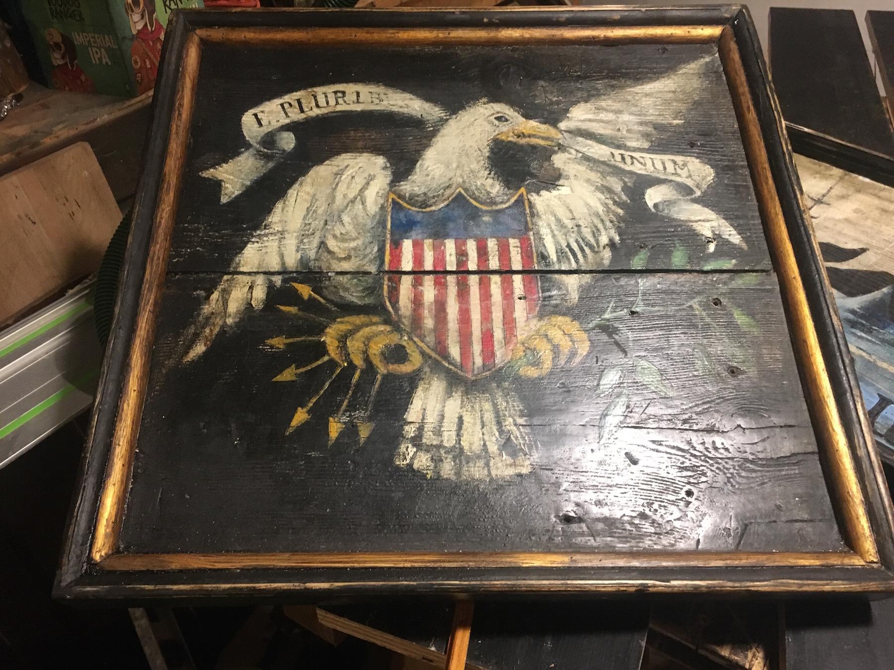 eagle sign_e pluribus unim_CASC_colonial-american-sign-company.JPG.JPG