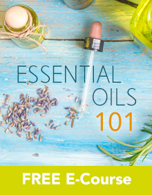 EssentialOils101 E-course.jpg