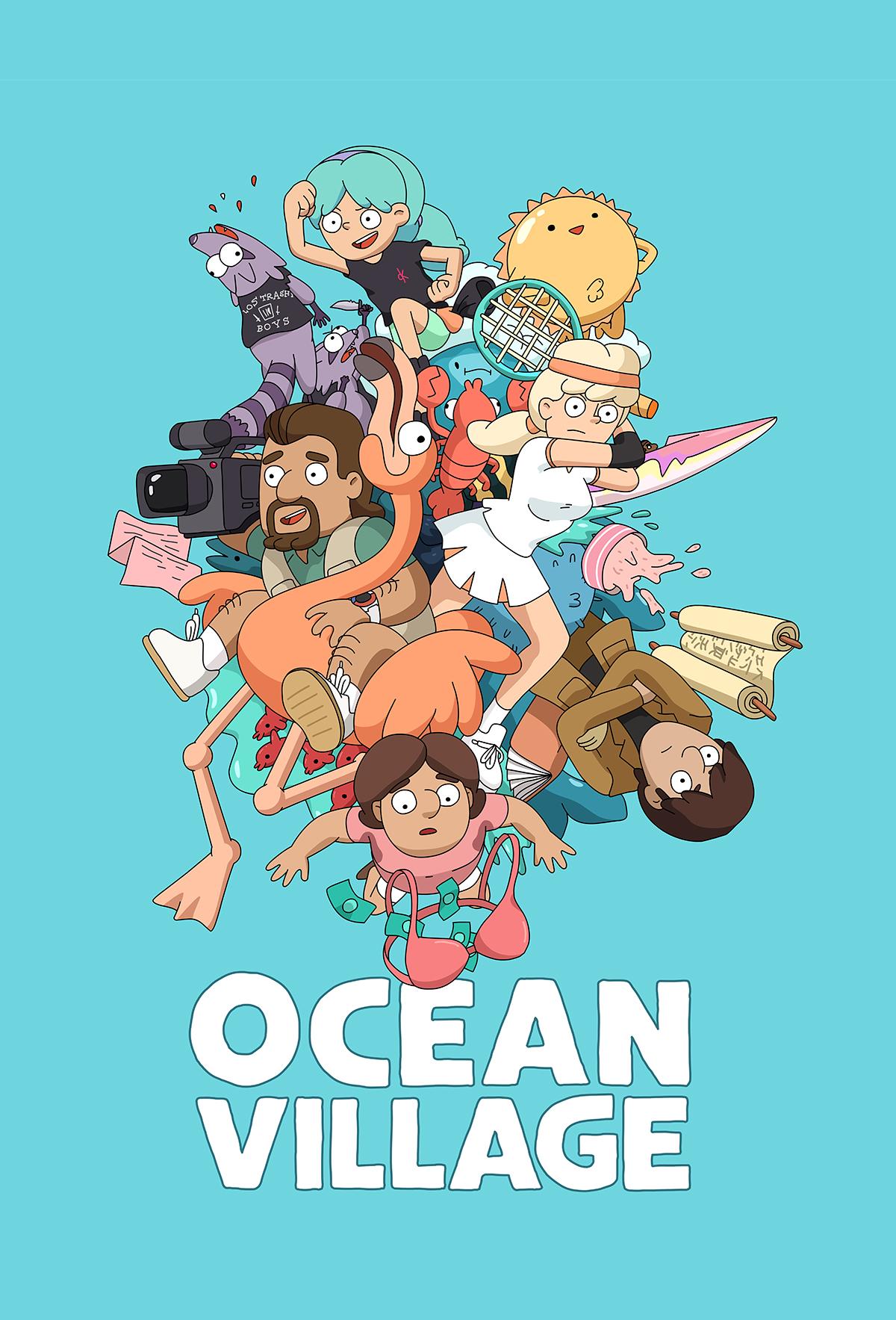 OceanVillage.jpg