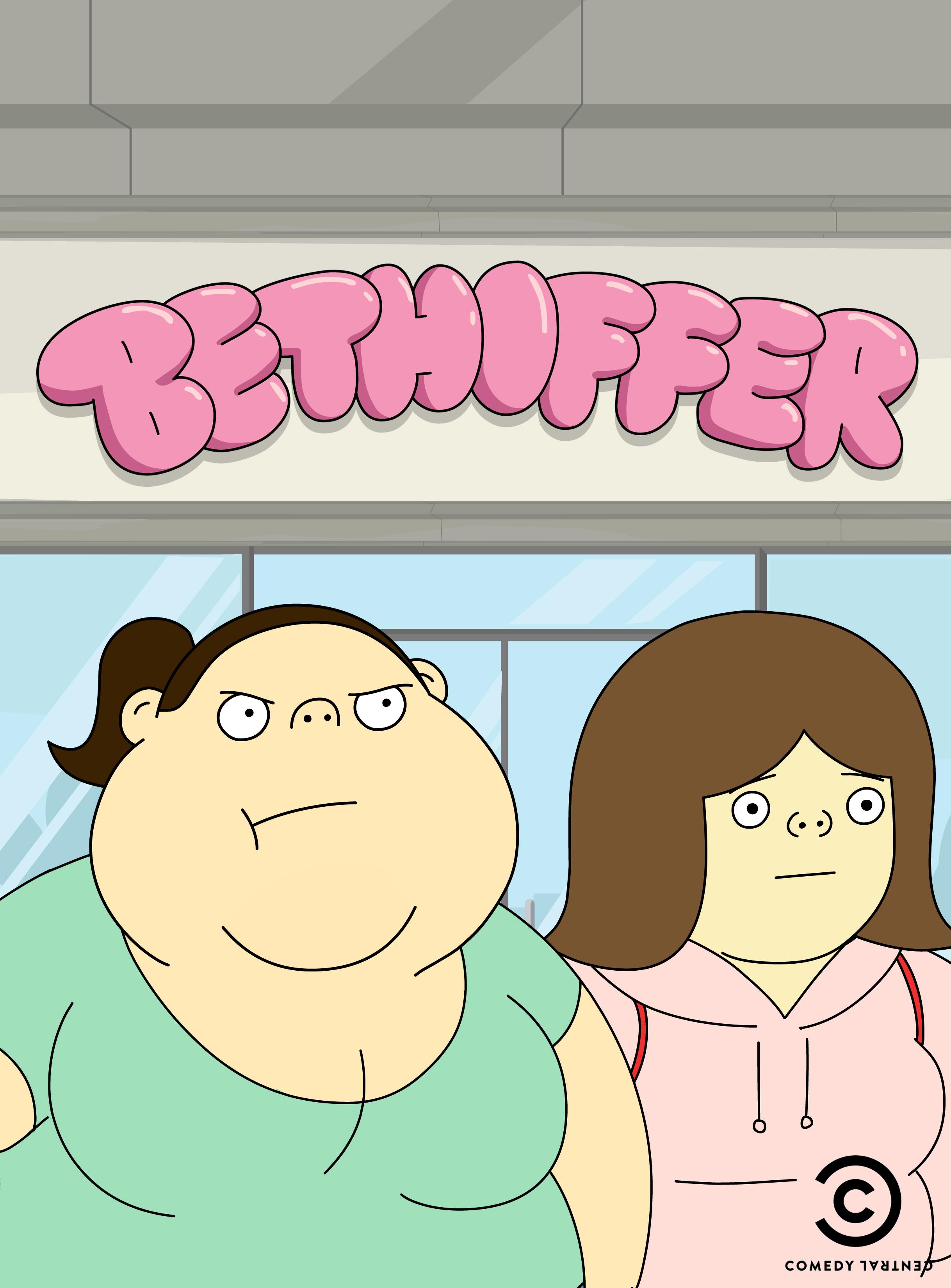 BETHIFFER.jpg