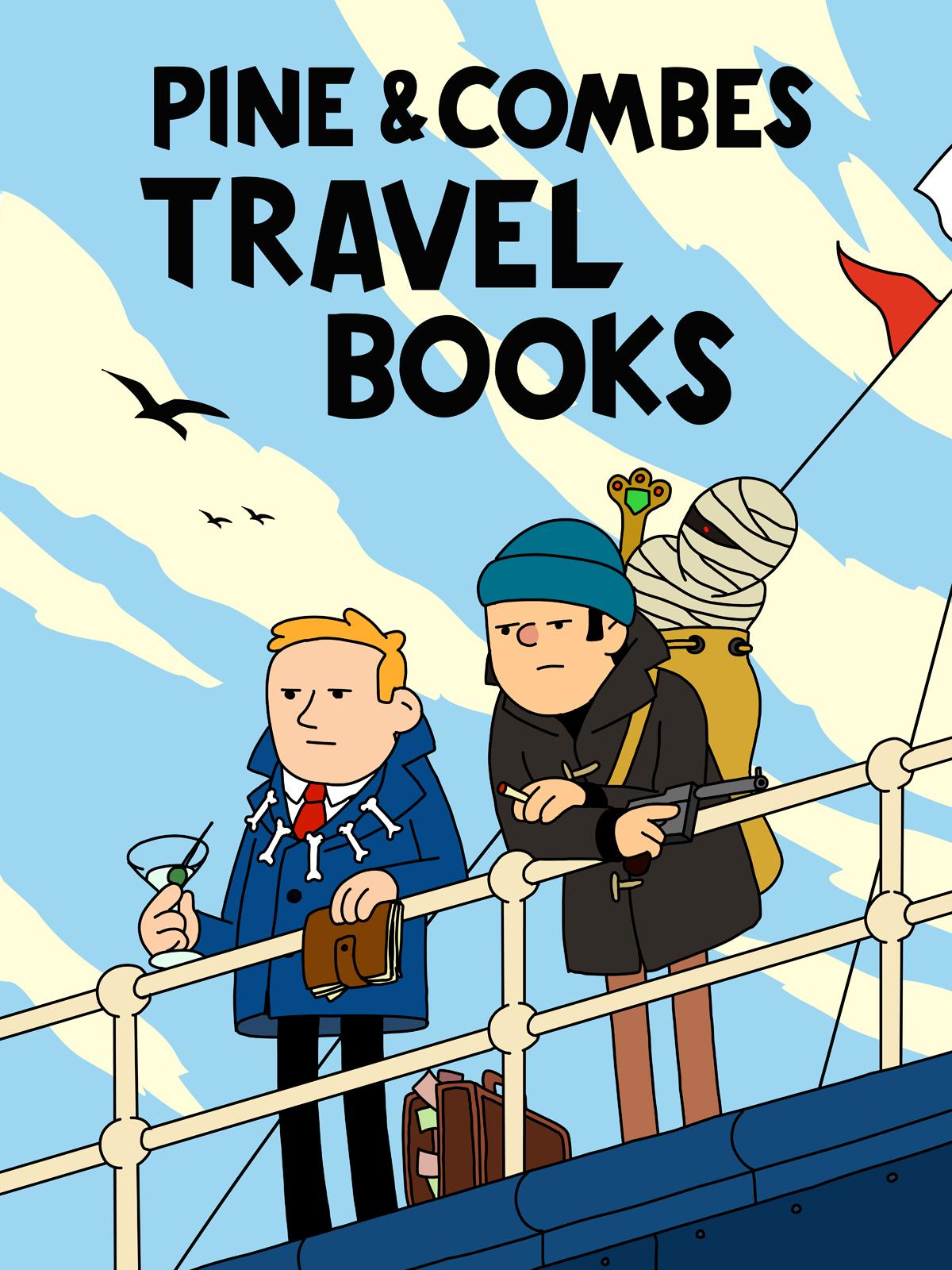 TRAVELBOOKS.jpg